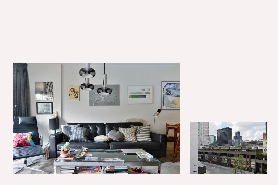 Harry clark interior design innenarchitektur interior for Wohnung design app
