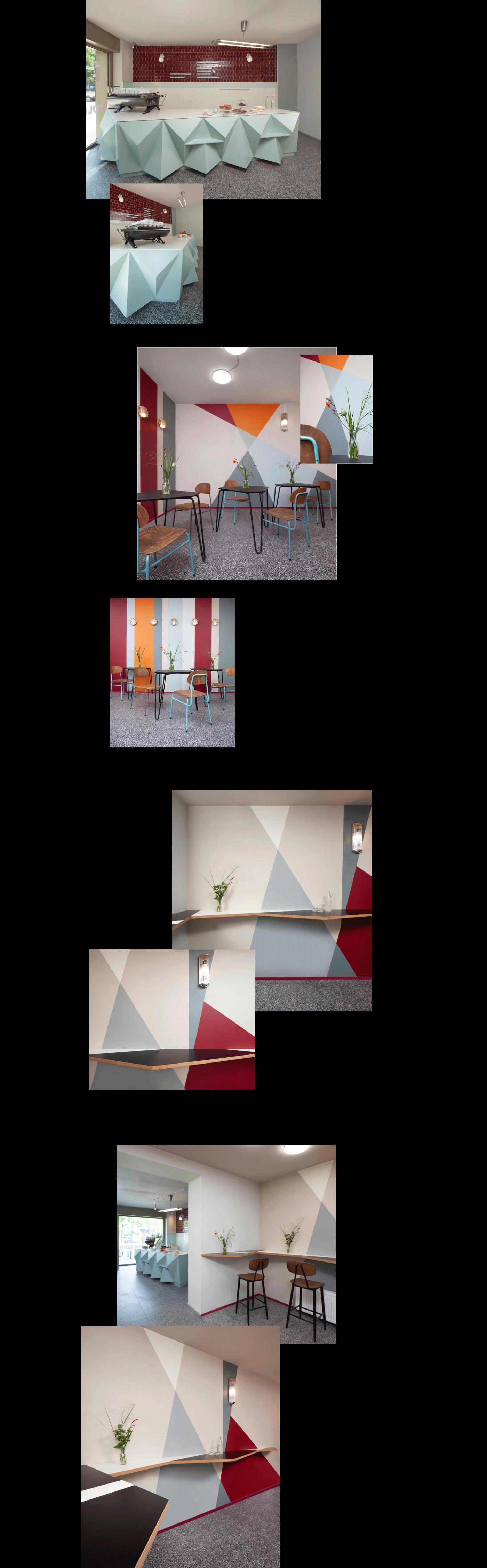 Galerie-Stullendealer-Design-by-harry-clark