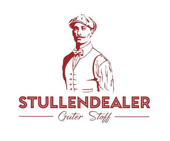 Stullendealer Logo