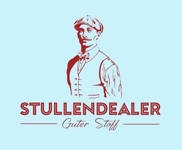 tullendealer_Logo_rgb blau