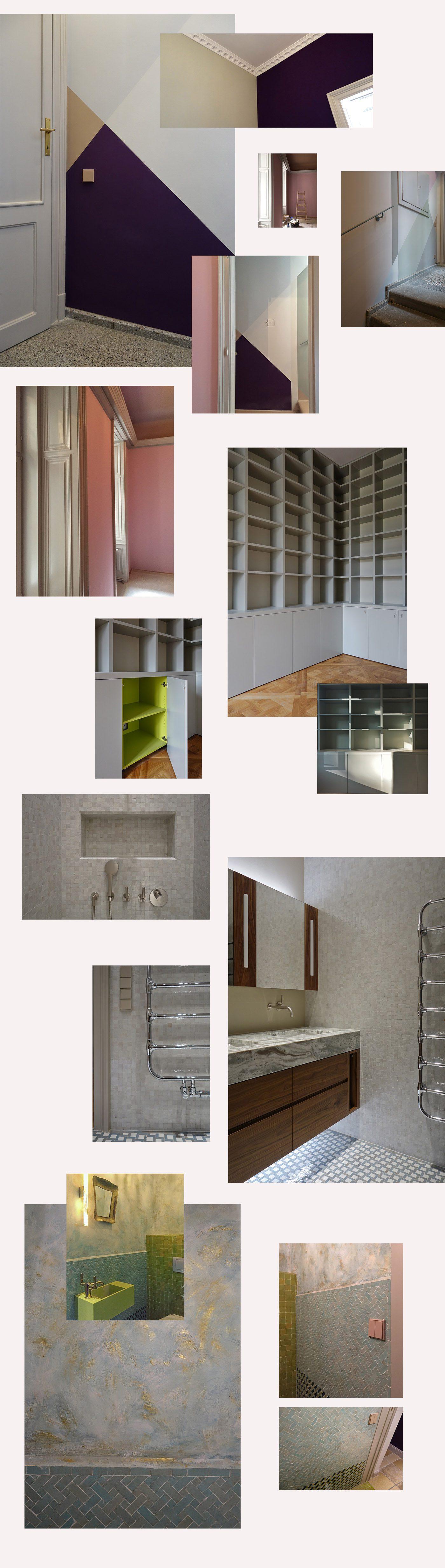 Projext Alt Wiener Residenz Bilder harry clark