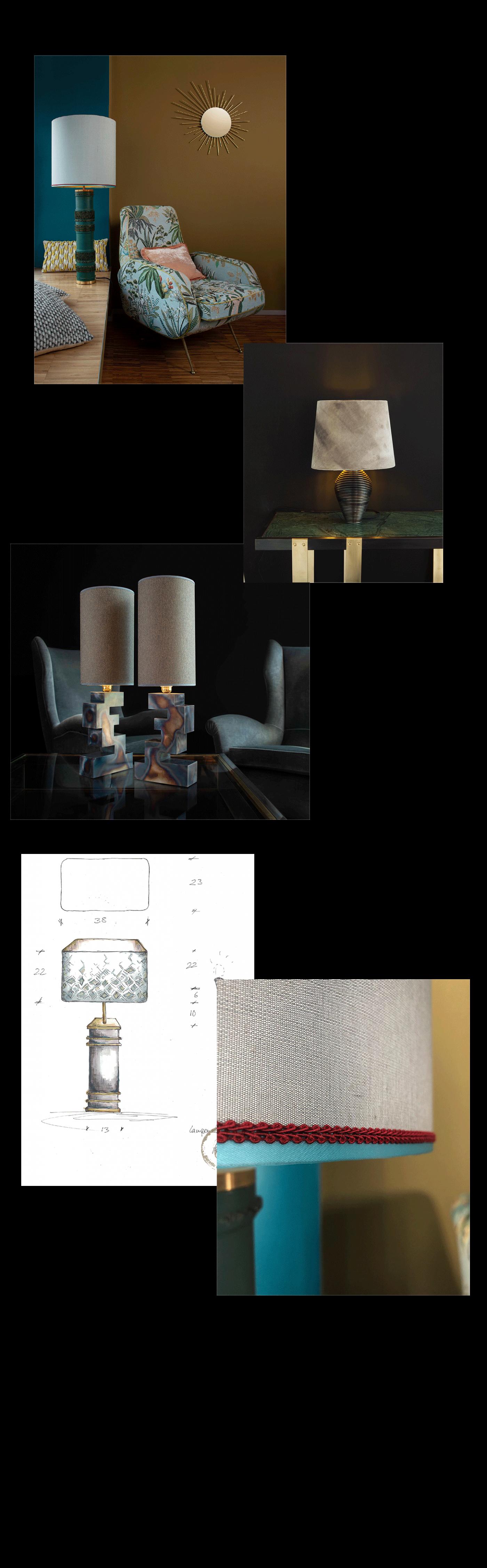Galerie-Lampshade-Design-2