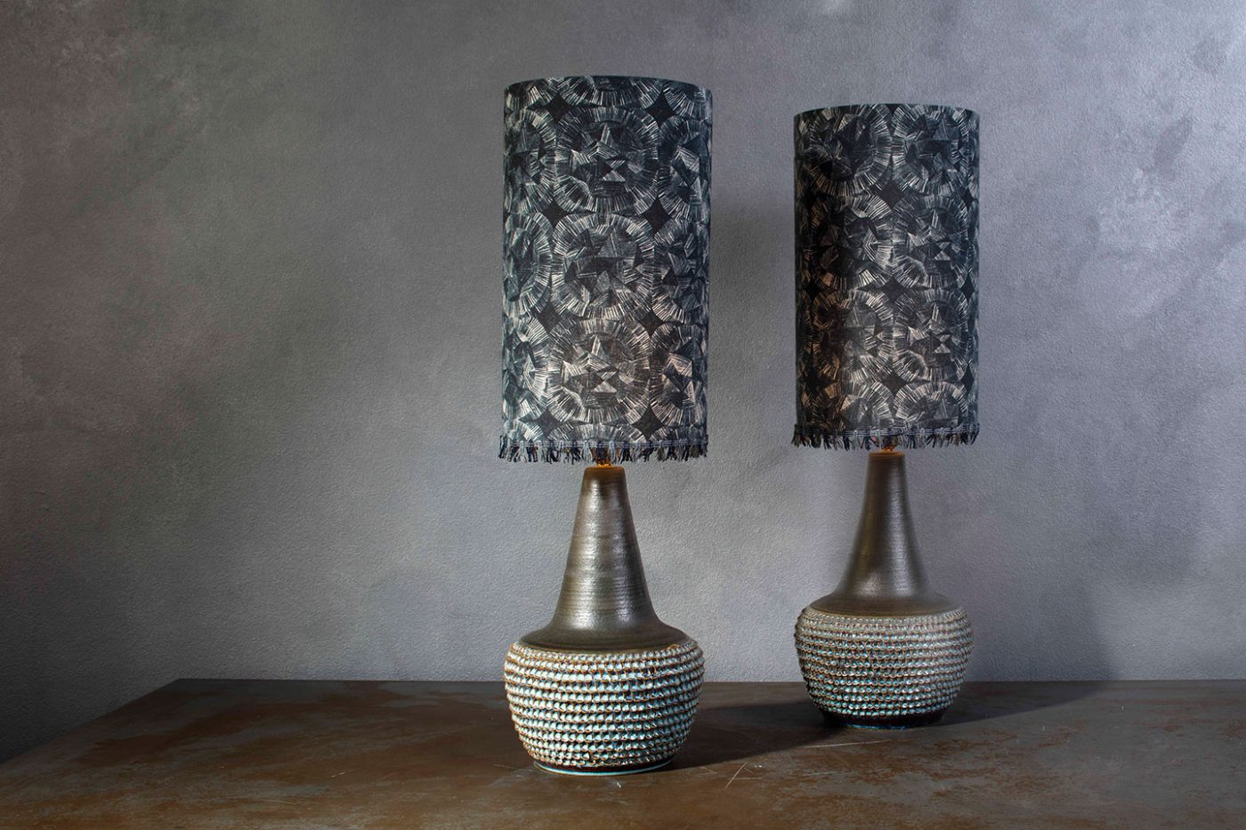 danish-table-lamps-midecentury-design-harry-clark