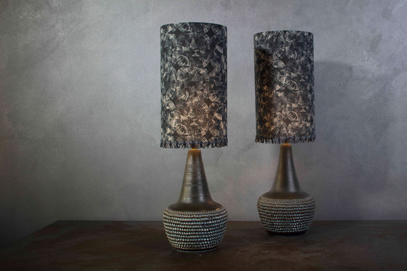 danishtablelamps-on-light-by-harry-clark