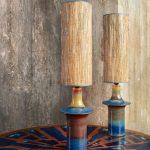 strawlampshades-midcentury-design-by-harry-clark