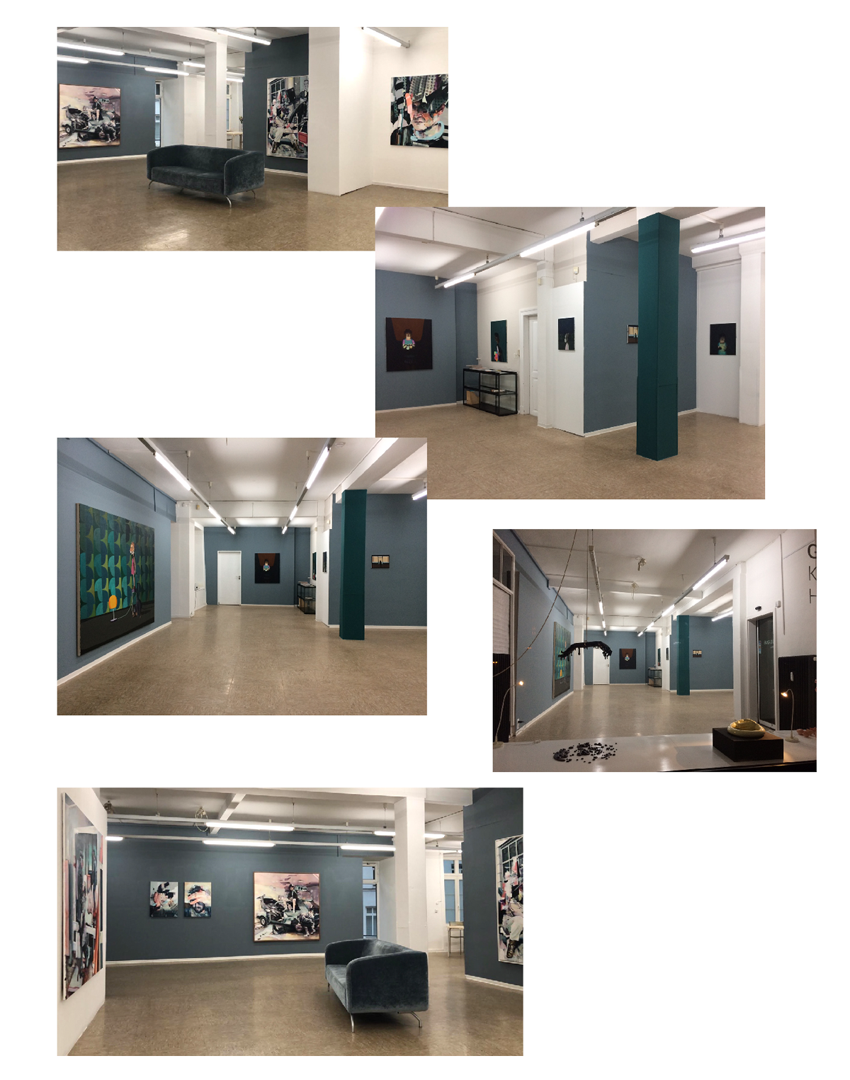 Galerie-Smaller-Porjects_Gallery
