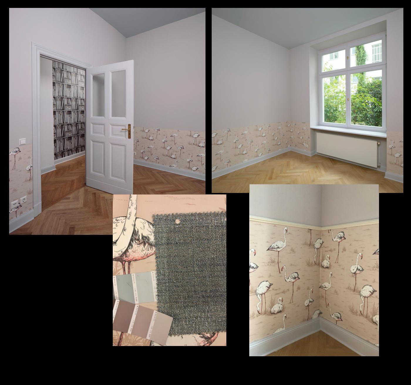 Galerie-Kinderzimmer_Bayrisches_Viertel-by-harry-clark